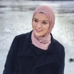 Sarah-Fakhoury
